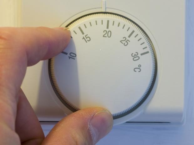 web-heating-fit-rex.jpg