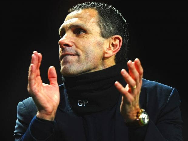 web-poyet-getty.jpg