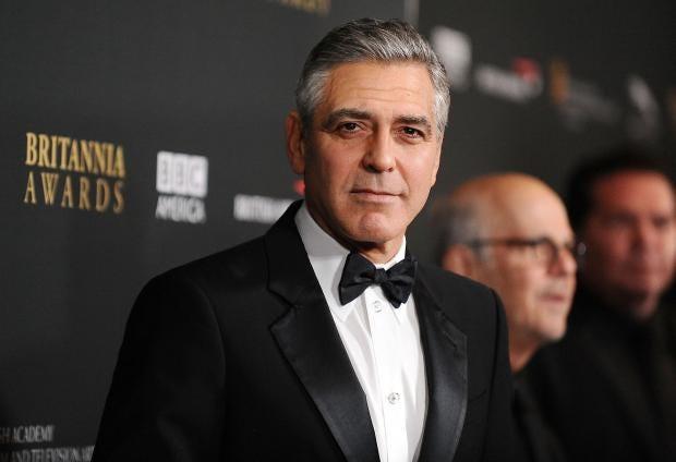 George-Clooney-Getty.jpg