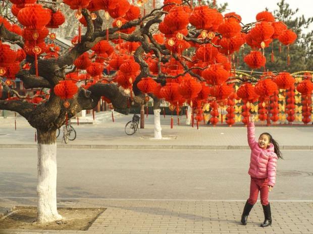 china-1.jpg