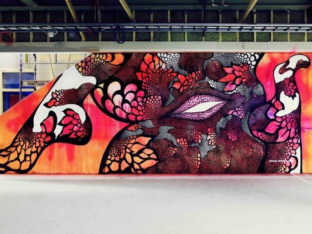 vagina-mural_1.jpg