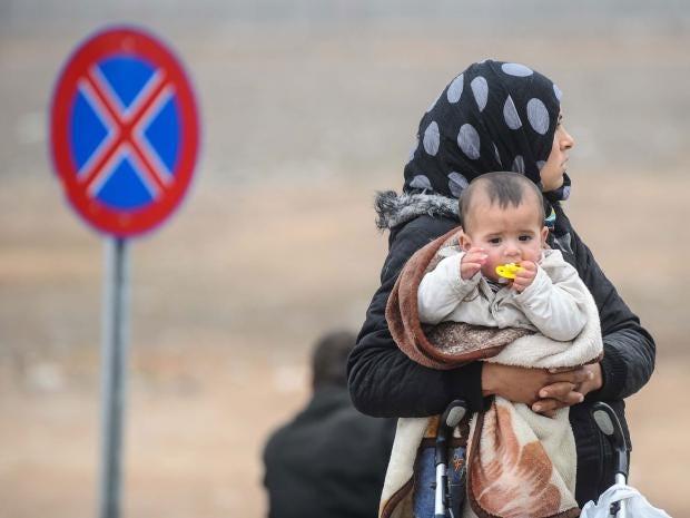 syria-refugee-gt.jpg