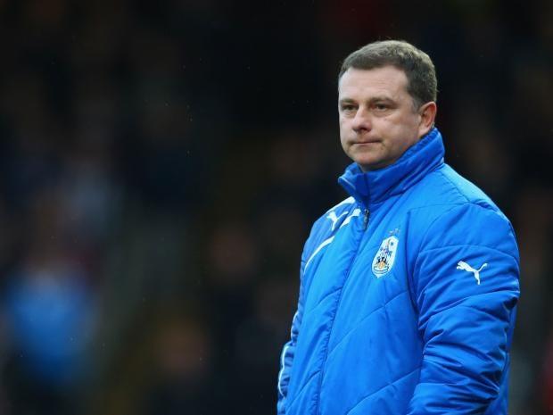 68-mark-robins-huddersfield.jpg