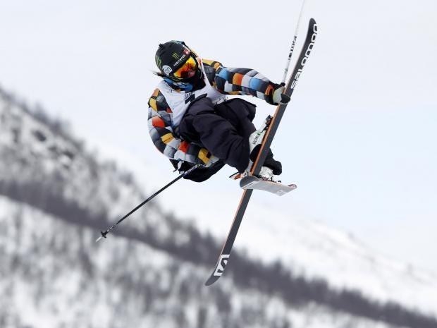 62-sheffield-ski-gt.jpg