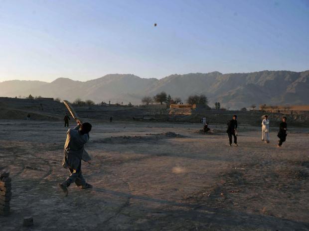 Afghan_1.jpg