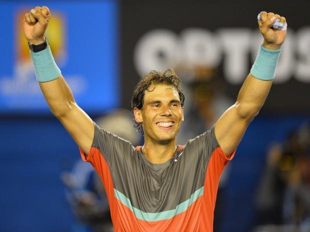 Rafael-Nadal-4.jpg