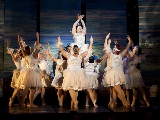 big-ballet.jpg