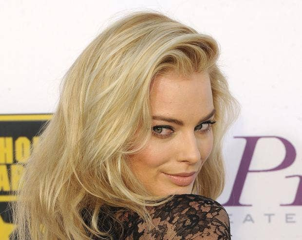 Margot-Robbie-Getty.jpg