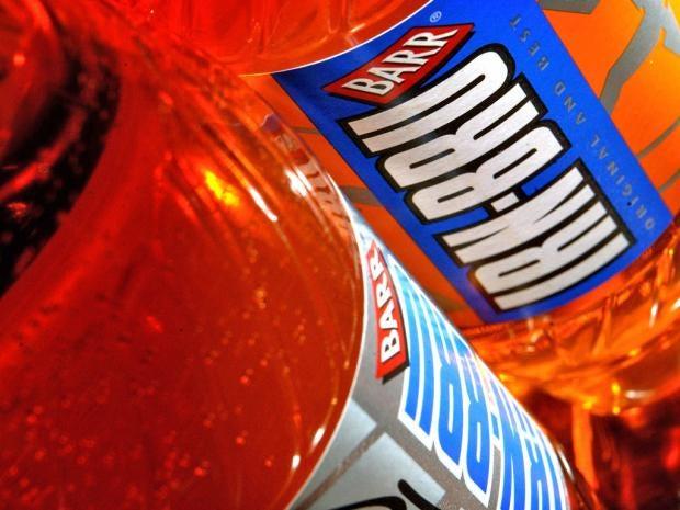 pg-52-soft-drinks-rex.jpg