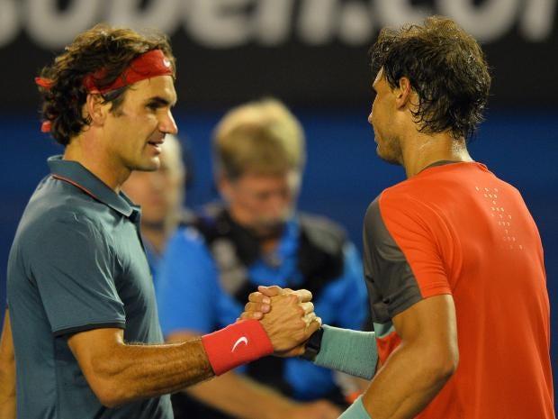 Roger-Federer-Rafa-Nadal.jpg