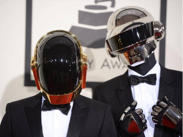 https://static.independent.co.uk/s3fs-public/styles/article_small/public/thumbnails/image/2014/01/27/08/daft-punk-grammys-GETTY.jpg