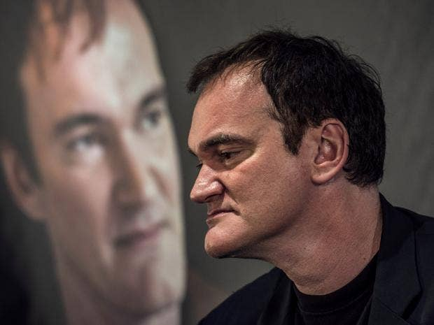 quentin-tarantino-GETTY.jpg