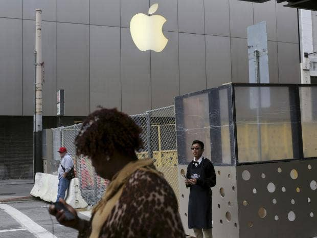 apple-rt.jpg
