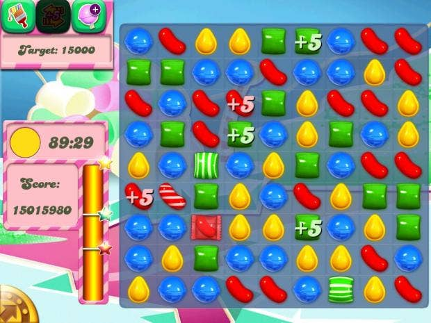 Candy-Crush-saga-52.jpg