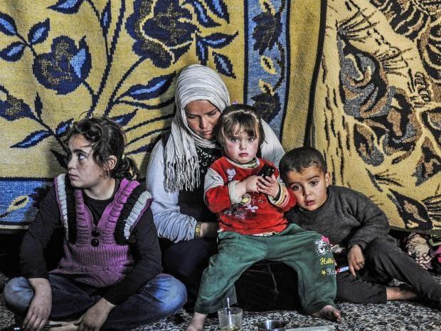 pg-4-syria-refugees-getty.jpg