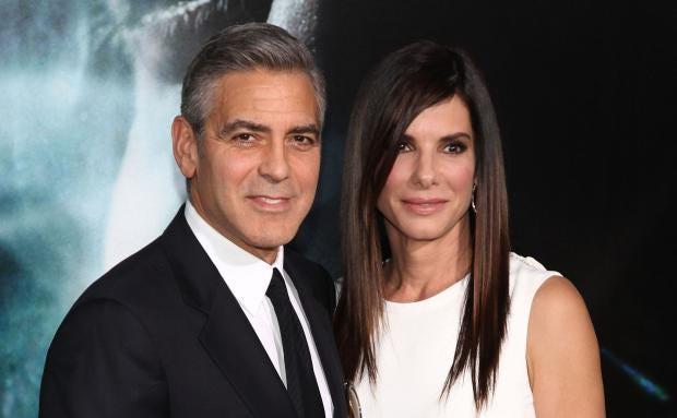 Clooney-Sandra-Getty.jpg