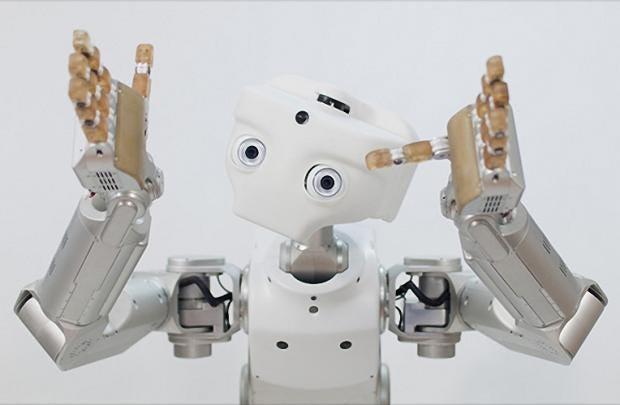 M1_robot_od_czarnej_roboty_00.jpg