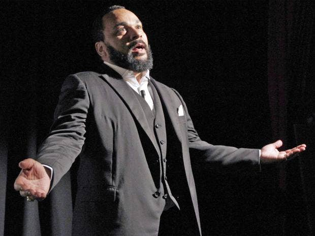web-dieudonne-getty.jpg