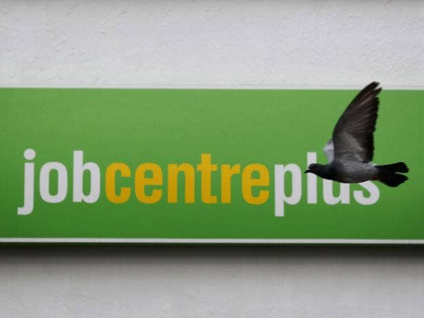 job-centre-gt.jpg