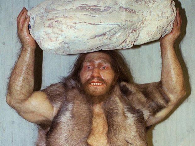 neanderthalAP.jpg