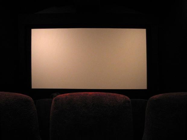 cinema-rx.jpg