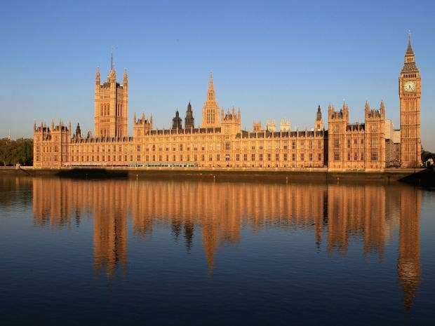 parliament-gt.jpg