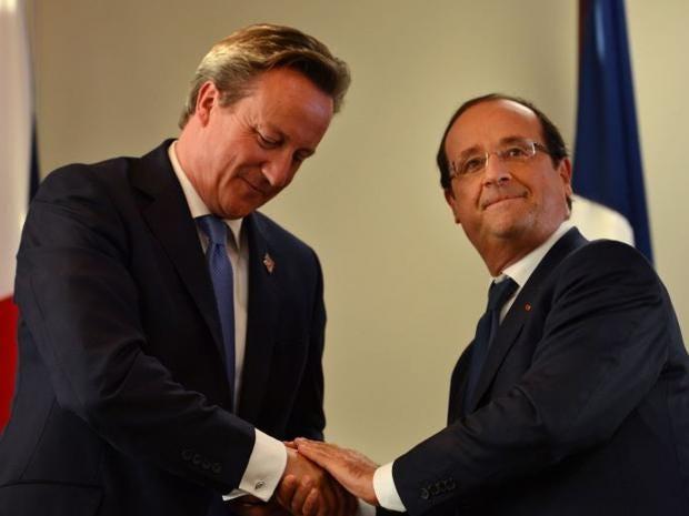 Hollande-Cameron-PA.jpg