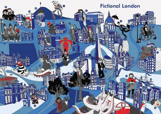 fictional-london.jpg