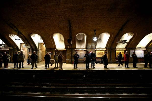 tube-2.jpg