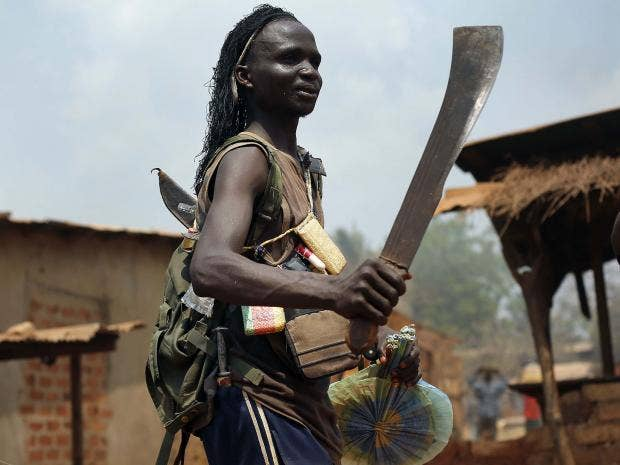 Central-African1-AP.jpg