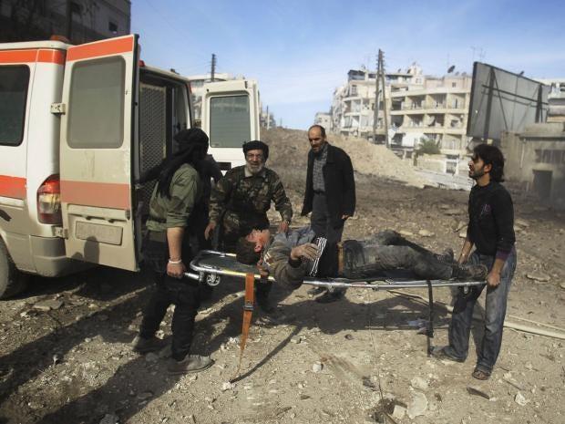 Syria3-reuters.jpg