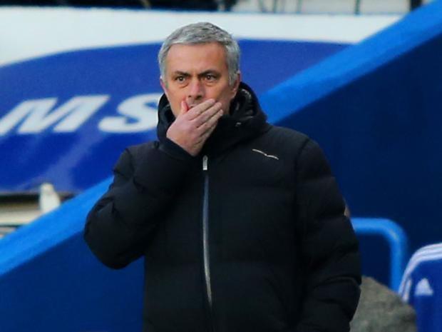 14-Mourinho-fortunate-gt.jpg