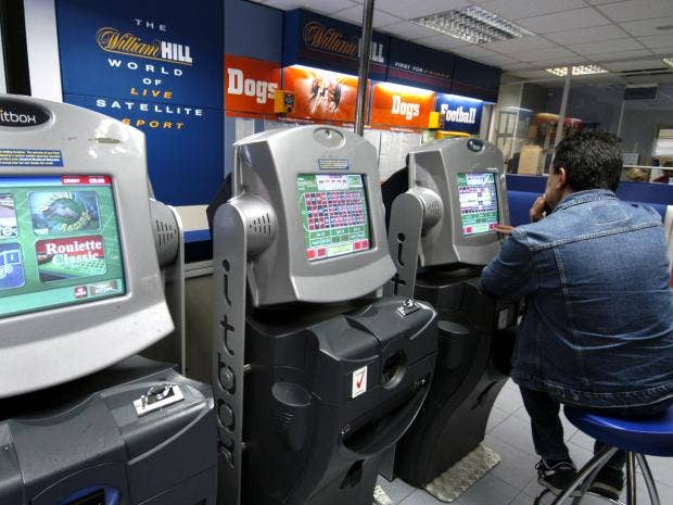 betting-machine1.jpg