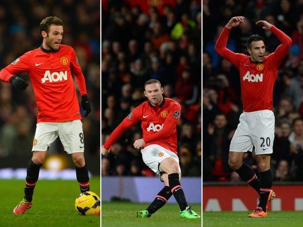 Mata-Rooney-van-Persie.jpg