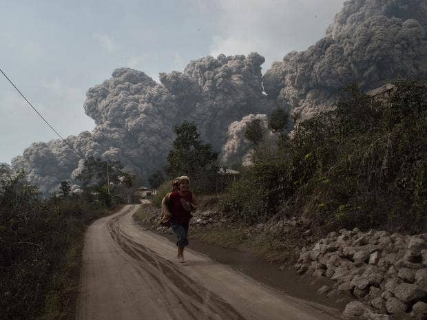 Indonesia-eruption.jpg