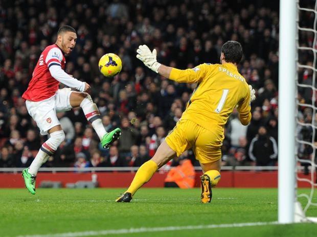 Arsenal-1.jpg