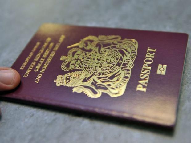 Body-Art-passport.jpg