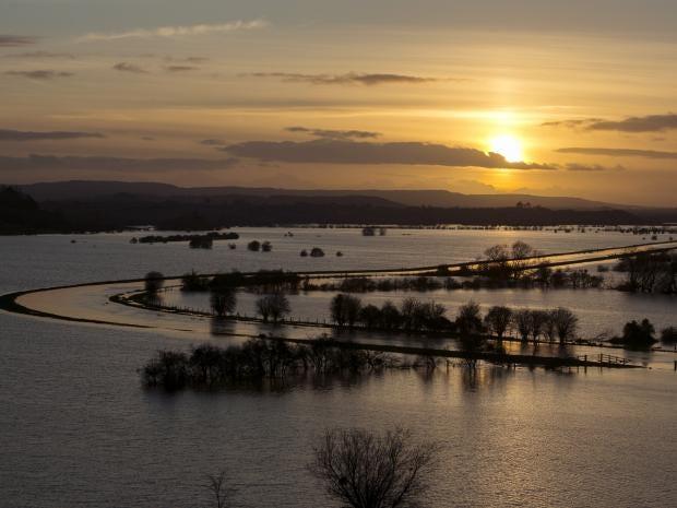 somerset-floods-getty.jpg