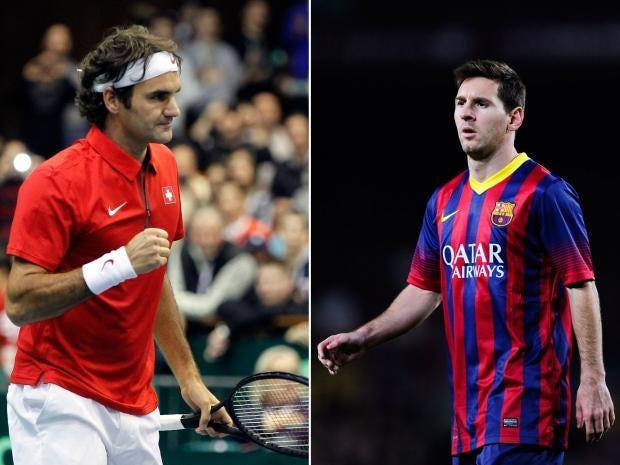 Federer-Messi.jpg