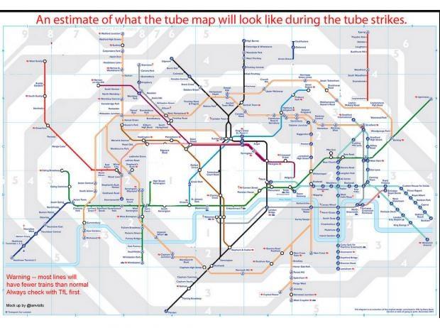 tube-map.jpg