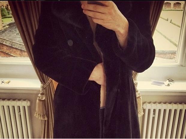 Bendtner-Selfie_1.jpg