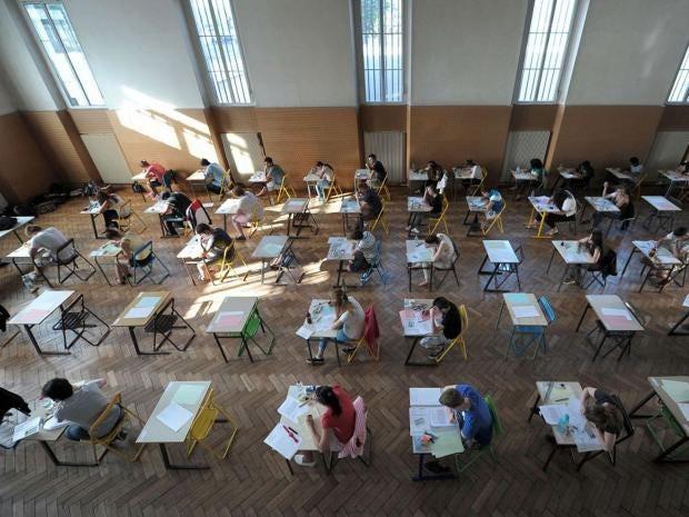 greek-in-schools.jpg