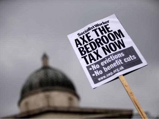 bedroom-tax.jpg