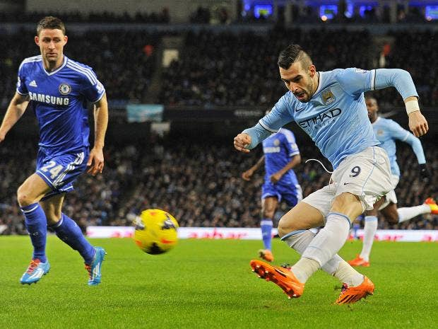 Alvaro-Negredo-Getty.jpg