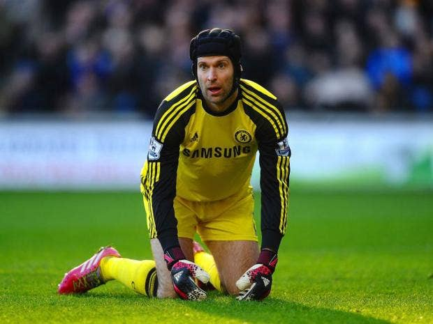 Petr-Cech-Getty.jpg