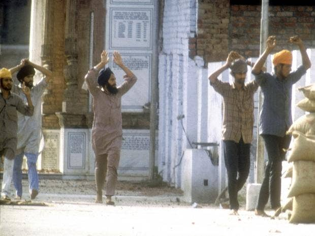 web-amritsar-getty.jpg