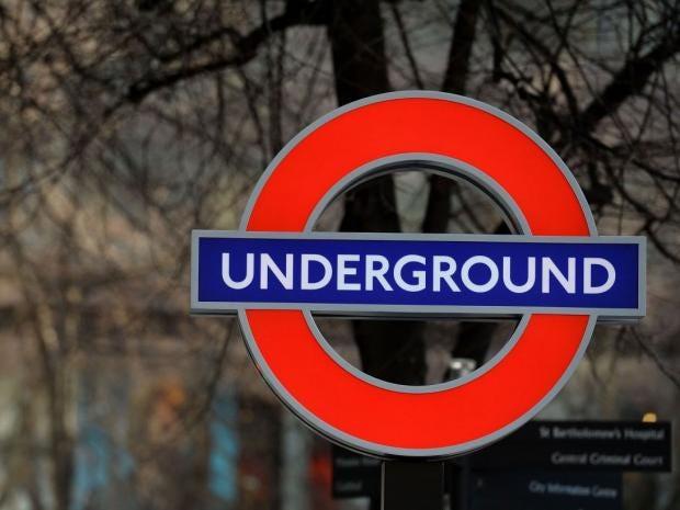 AN36740347A-London-undergro.jpg