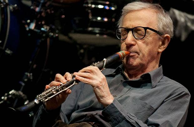 Woody-Allen-Getty.jpg