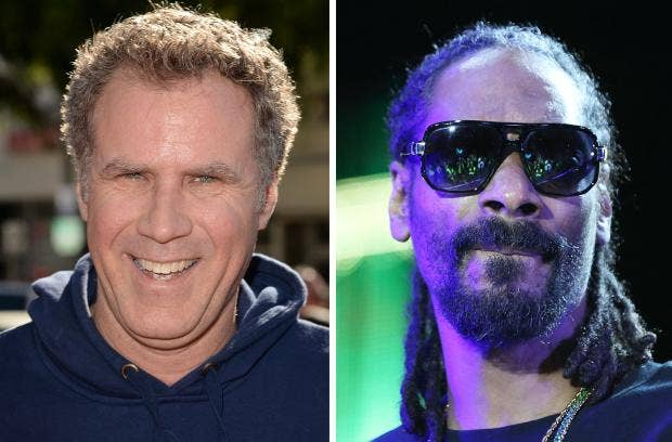 Ferrell-Snoop-Getty.jpg