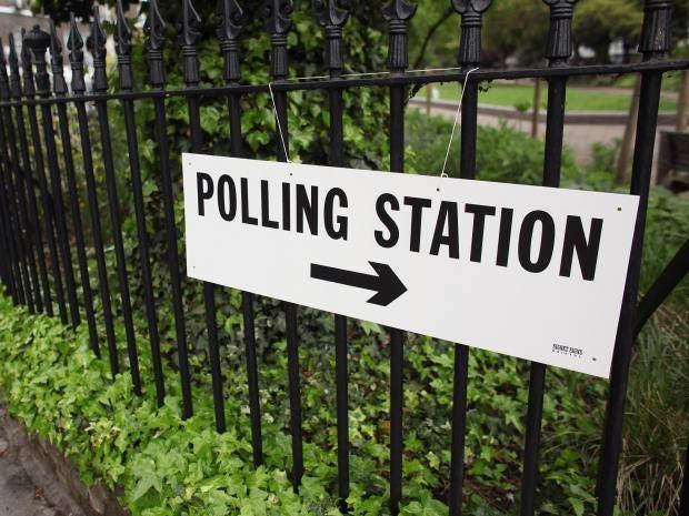 web-voting-getty.jpg